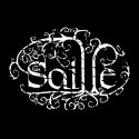 "SAILLE ""Discography"""