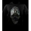 "SAILLE ""Skulldritch"" T-shirt"