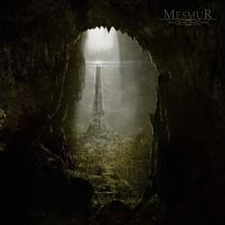 """MESMUR """"Mesmur"""""""