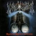"NECROMASS ""Mysteria Mystica Zofiriana"" LP"
