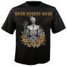 "HAIL SPIRIT NOIR ""Oi Magoi"" T-Shirt"