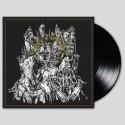 "IMPERIAL TRIUMPHANT ""Abyssal Gods"" Vinyl LP"