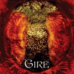 """GIRE """"Gire"""""""