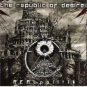 "THE REPUBLIC OF DESIRE ""REALpolitik"""