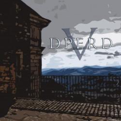 """DPERD """"V"""""""