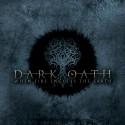 """DARK OATH """"When Fire Engulfs The Earth"""""""