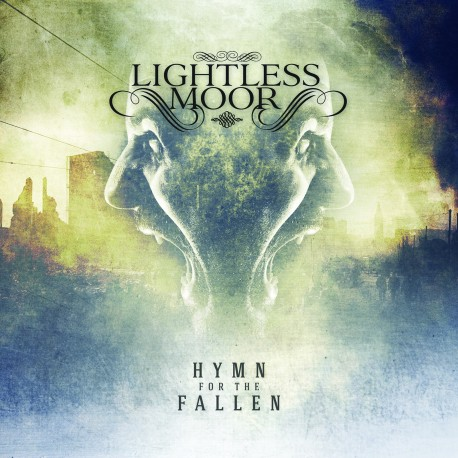 "LIGHTLESS MOOR ""Hymn for the Fallen"""