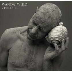 """WANDA WULZ """":Polaris:"""""""