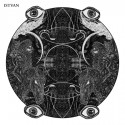 "ISTVAN ""Istvan"" CD"