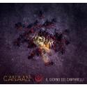 """CANAAN """"Il Giorno Dei Campanelli"""""""
