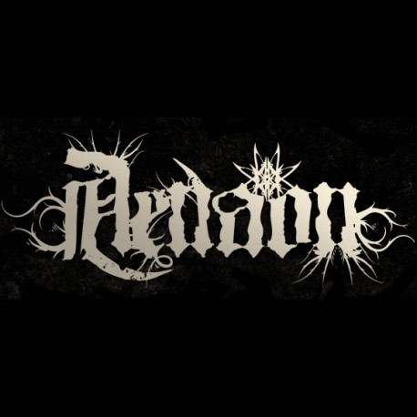"""AENAON """"Discography"""""""