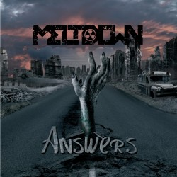 "MELTDOWN ""Answers"""