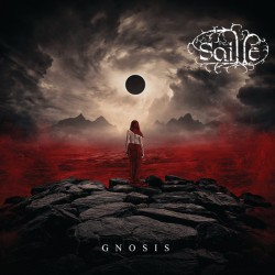 "SAILLE ""Gnosis"""