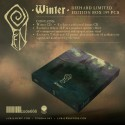 "FEN ""Winter"" BOX"