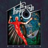 "THE THIRTEENTH SUN ""Genesis"" Digisleeve MCD"