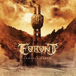 """EORONT """"Another Realm"""""""