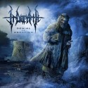 "IRDORATH ""Denial of Creation"""