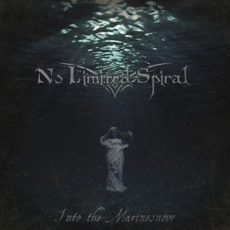 "NO LIMITED SPIRAL ""Into The Marinesnow"""