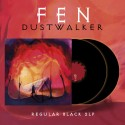 "FEN ""Dustwalker"" DLP"