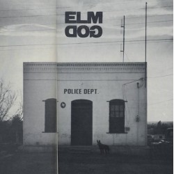 "ELM ""doG"" LP"