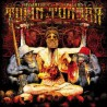 "TOWN TUNDRA ""Misanthrophy Never Fails"""