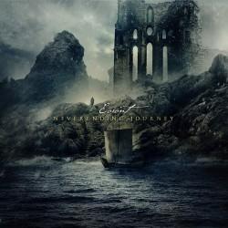 """EORONT """"Neverending Journey"""""""