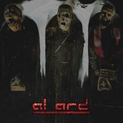 """AL ARD """"Al Ard"""""""