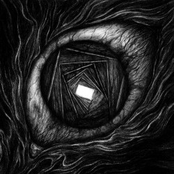 "CARPE NOCTEM ""Vitrun"" CD"
