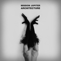 "MISSION JUPITER ""Architecture"""