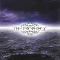 "THE PROPHECY ""Into The Light"""