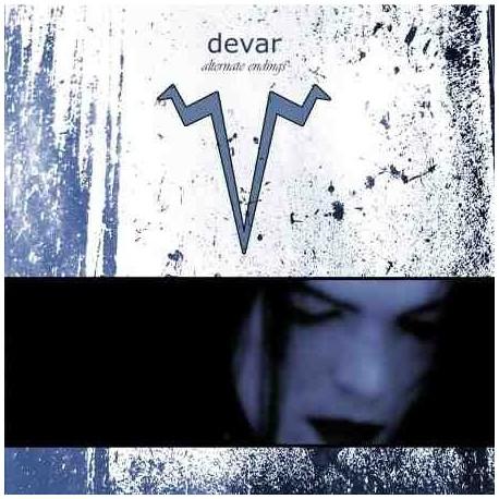 """DEVAR """"Alternate endings"""""""
