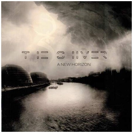 "THE SHIVER ""A new horizon"""