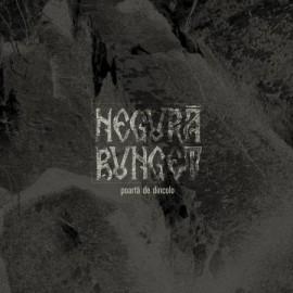"NEGURA BUNGET ""Poarta de dincolo"" - Digi-MCD"