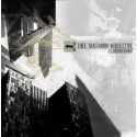 "THEE MALDOROR KOLLECTIVE ""A Clockwork Highway"""