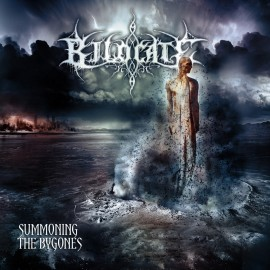 "BILOCATE ""Summoning the Bygones"""