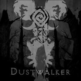 """FEN """"Dustwalker"""" CLAMBOX ltd.ed."""