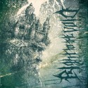 "RIGHT TO THE VOID ""Kingdom of Vanity"""