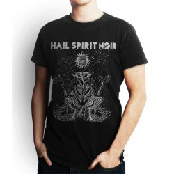 HAIL SPIRIT NOIR t-shirt