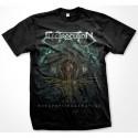 "ELECTROCUTION ""Metaphysincarnation"" T-Shirt"