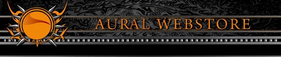 Aural WebStore