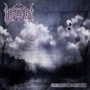"Unmoored - ""Indefinite Soul-Extension"""