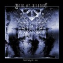 "Void Of Silence - ""Criteria ov 666"""