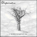 DESPAIRATION - A Requiem in Winter's Hue - CD