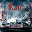 "RAIN - ""Dad is Dead"" - CD"
