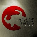 "YAK - ""Iron Flavoured Candies"" - Digipack-CD"