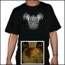 Code666 Package t-shirt + Better undead than Alive 2