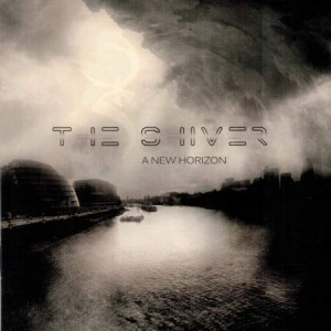 The Shiver - A New Horizon