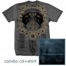 "FEN PACKAGE ""EPOCH"" TS+CD"