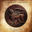 "CROWN OF AUTUMN ""The treasures arcane"" (Transfigurated edition)"