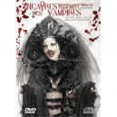 "THEATRES DES VAMPIRES ""Moonlight Waltz Tour 2011"" DVD"